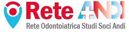 Fondazione Rete ANDI